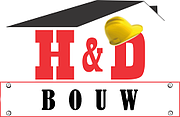Logo of HD BOUW